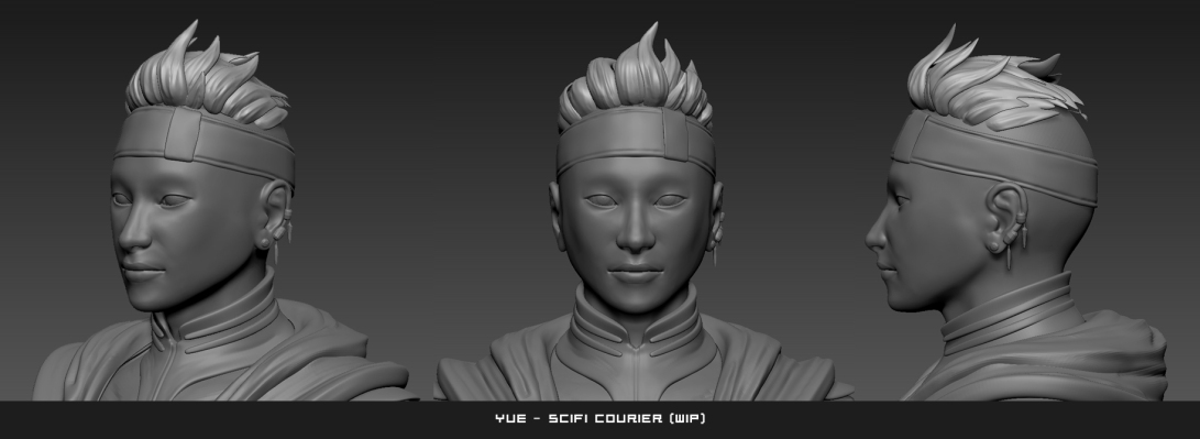 YUE_WIP28face