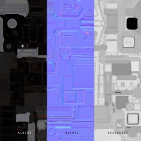 camera_textures
