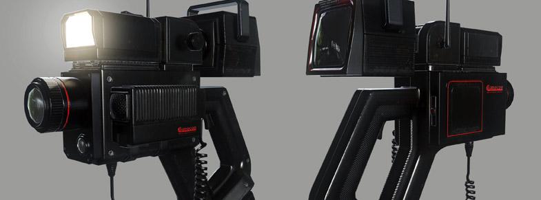camerabutton